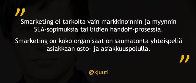 smarketing_kjuuti