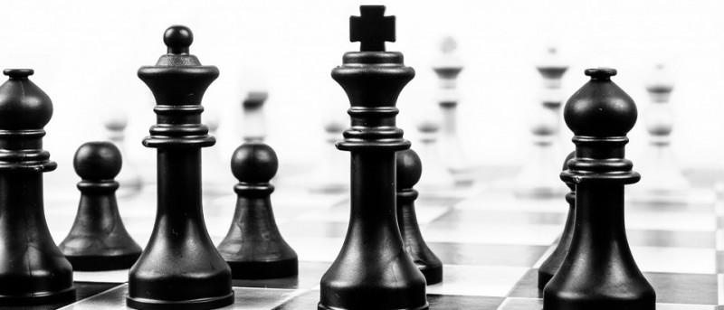 strategia_shakki